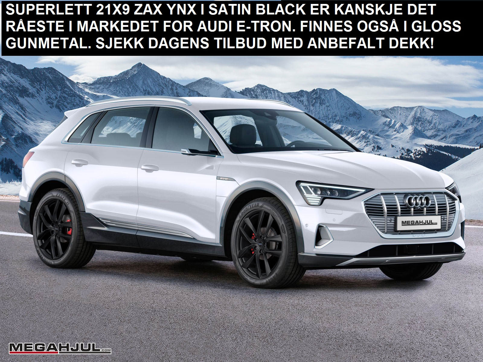 audi-e-tron-felger-dekk-wheels-zax-ynx-satin-black