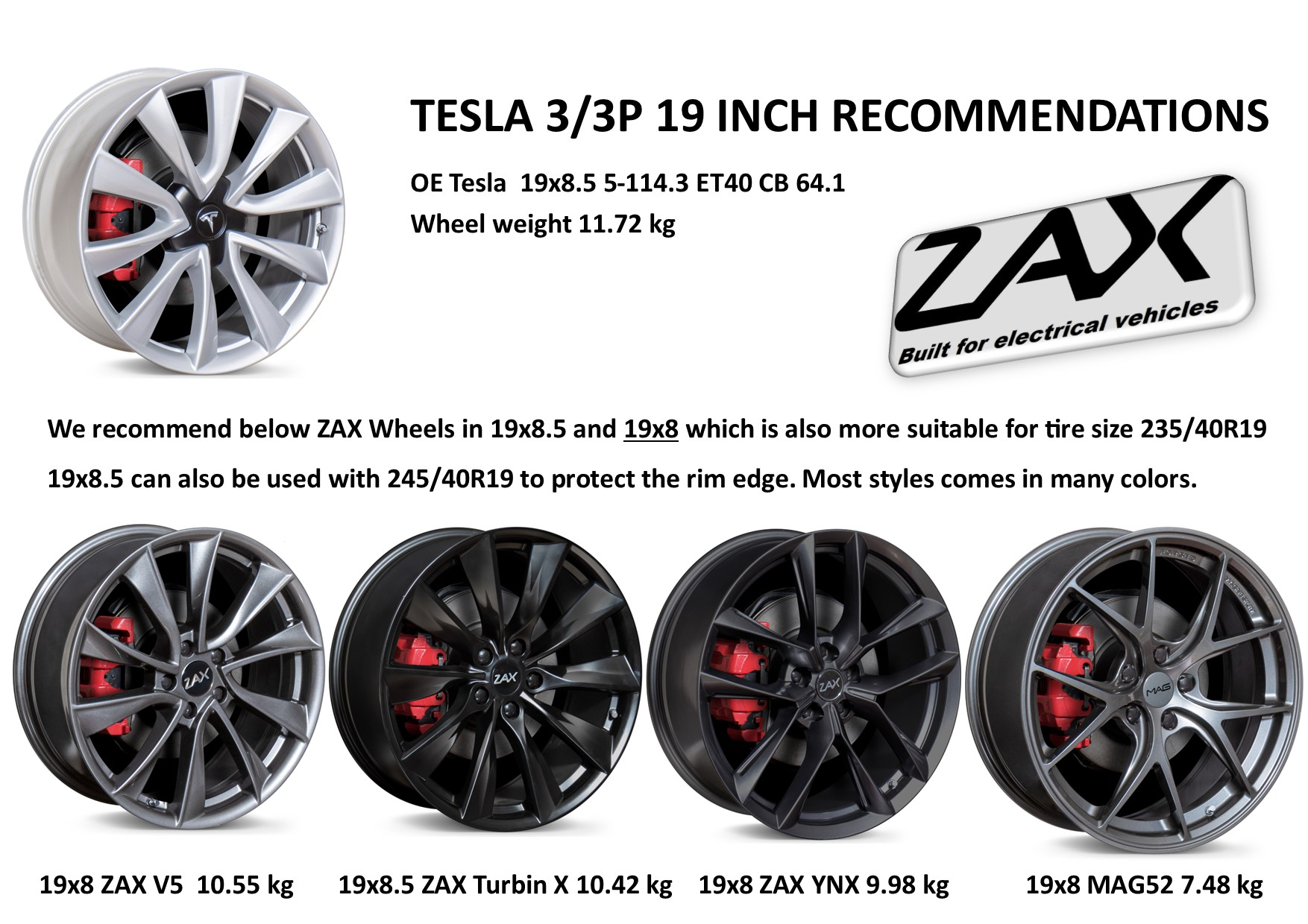 tesla-model-3-wheels-comparasing 19