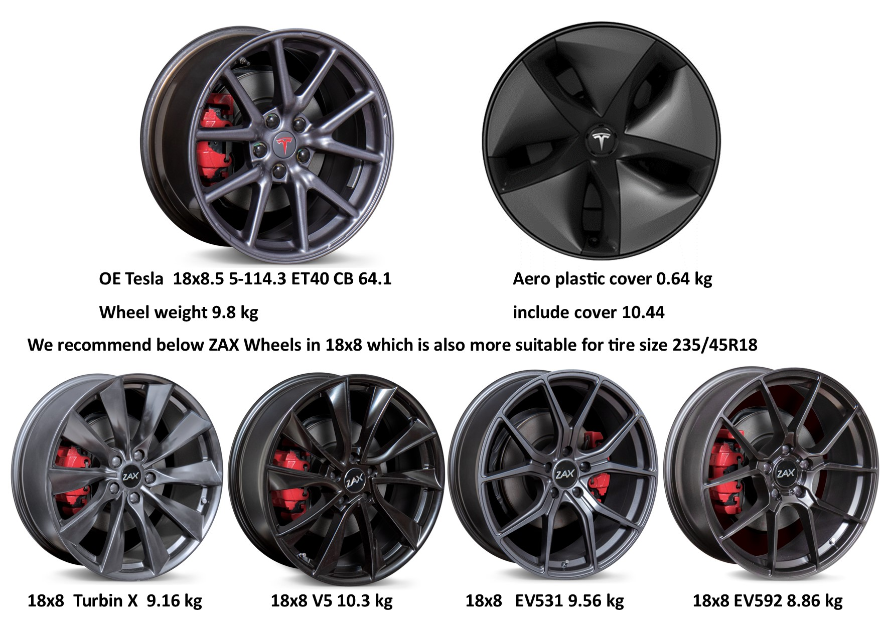 Tesla-model-3-wheel-comparasing