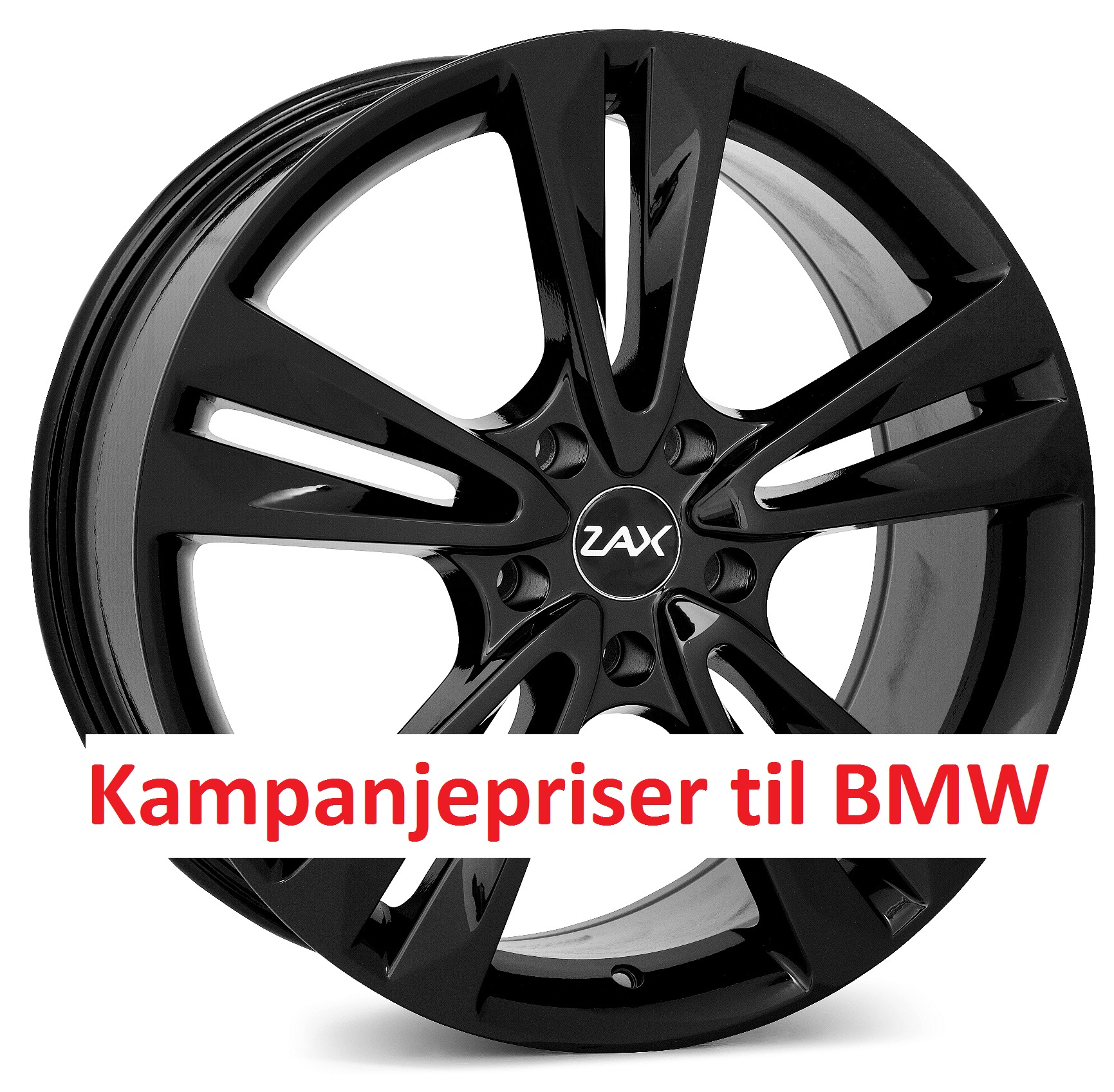 Bmw X6 Pris Brugt Bmw X M50d Xdrive Aut Van Til Salg