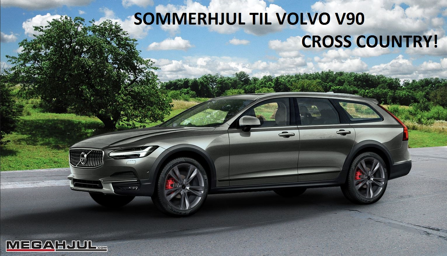 sommerhjul-til-volvo-v90-cross-country