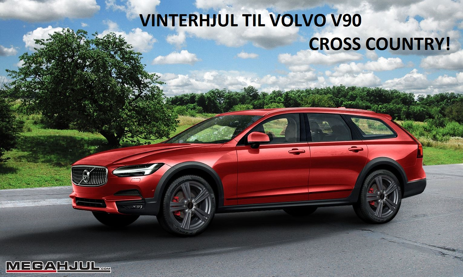 vinterhjul-til-volvo-v90-cross-country