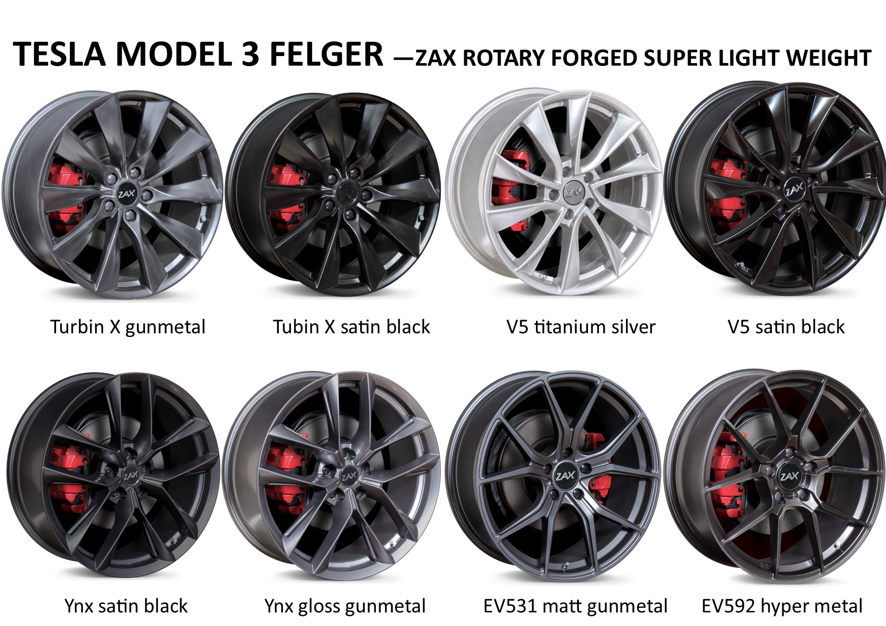 felger-tesla-model-3-performance