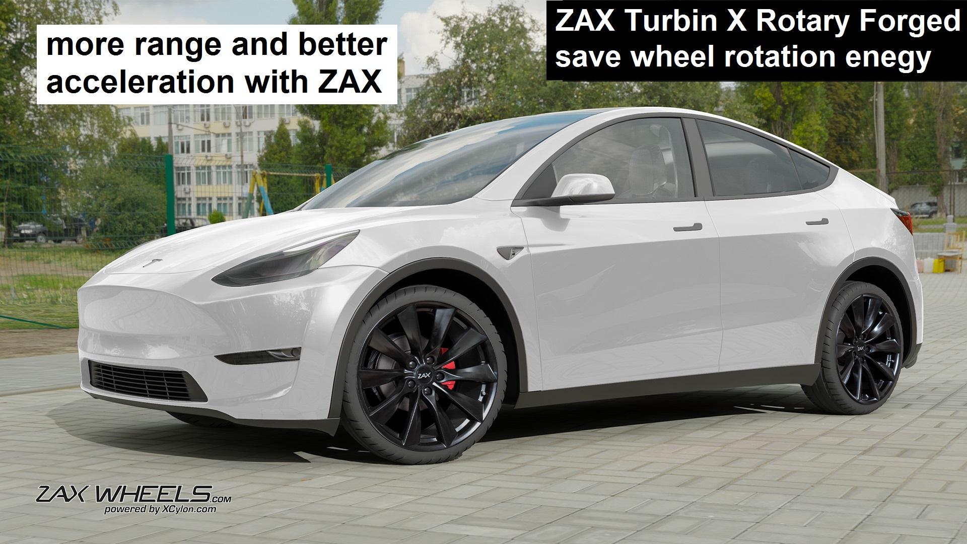 tesla-model-3-wheels-felger-sorte-zax-vinterhjul-winter-wheels